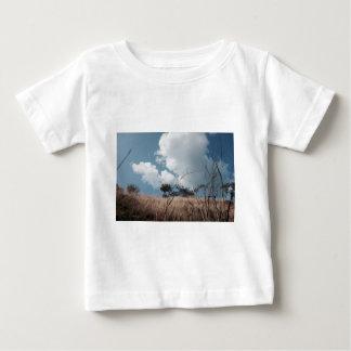 Photography landscape baby T-Shirt