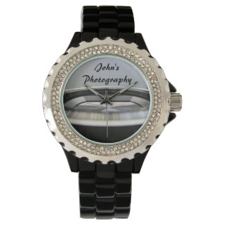 Photography or Videography - Photo Video Watch