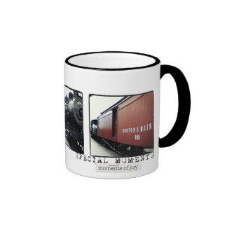 photography strip instagram photo mug