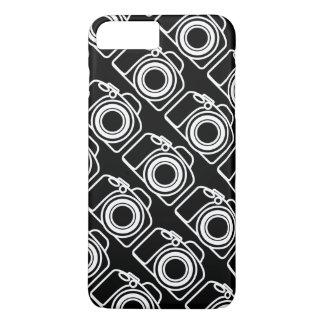 Photography Theme iPhone 7 Plus Case