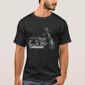PhotoID13631 - Customized T-Shirt