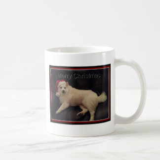 photoMA32177123-0001 Coffee Mug