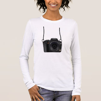 Photos? Long Sleeve T-Shirt