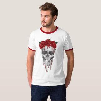 Photosynthetic Death T-Shirt