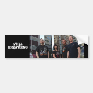 PhotoText Sticker - Customized