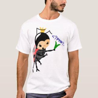 PHP Princess T-Shirt