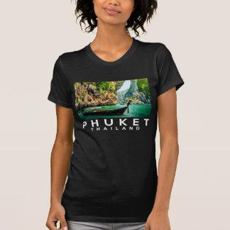 Phuket Thailand T-Shirt