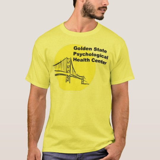 phychogical help T-Shirt