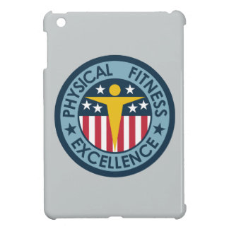 Physical Fitness Excellence Case For The iPad Mini