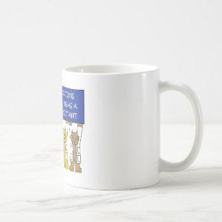 Physician assistant graduation congratulations coffee mug