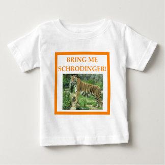 PHYSICS BABY T-Shirt