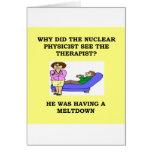 physics cards