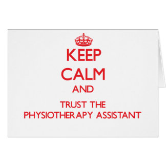 PHYSIOTHERAPY-ASSIST1443.png Card