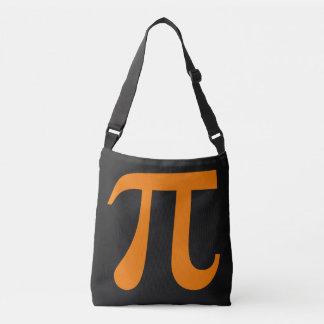 Pi custom color bags
