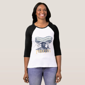 Pi Day Pirates Math Pun Womens Unisex T-shirt