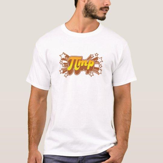 Pi mp T-Shirt