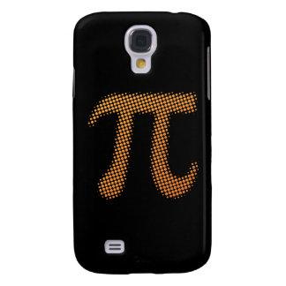 Pi Number Symbol