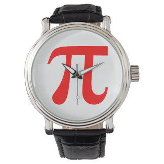 pi watch