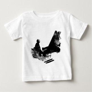 pianist baby T-Shirt