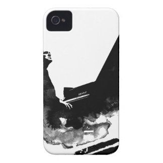 pianist Case-Mate iPhone 4 case