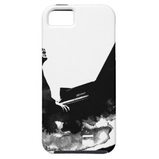 pianist iPhone 5 covers