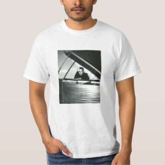 piano (ADULT) T-Shirt