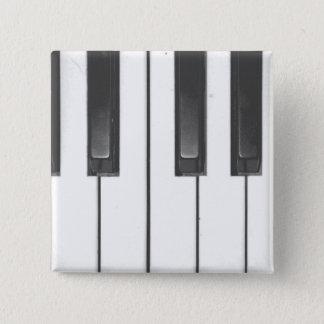Piano Button