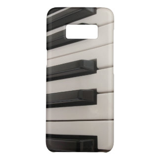 PIANO KEYBOARD DESIGN FUNKY PHONE CASE