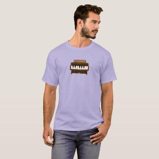 Piano M8stro T-Shirt