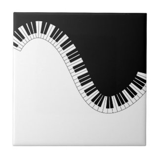 PIANO MUSIC TILE