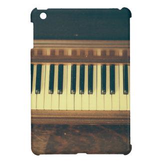 Piano Phone case iPad Mini Cases