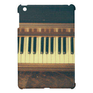 Piano Phone case iPad Mini Cover