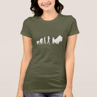Piano teachers and Pianists shirts