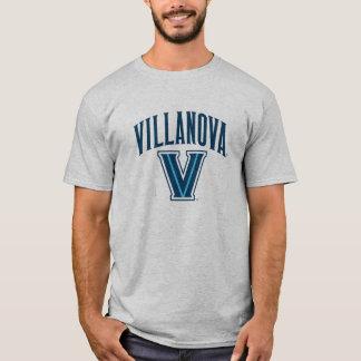 PIAZZA, FERN T-Shirt