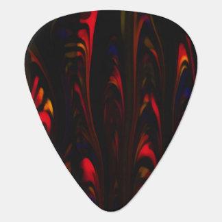 pic1 guitar pick