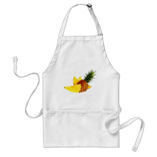 pic_02 standard apron