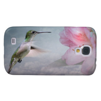 Picaflores iPhone 3 Speck Case