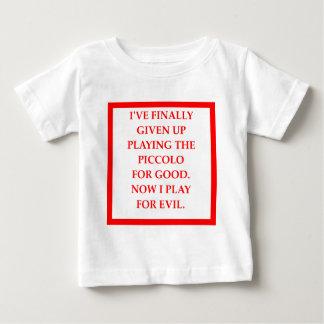 PICCOLO BABY T-Shirt