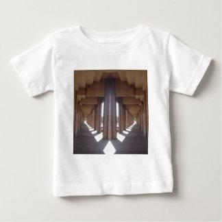 Pick a Path Baby T-Shirt