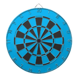 Pick ANY color Dart Board