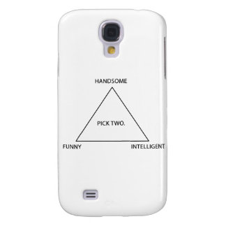 Pick only two galaxy s4 cases