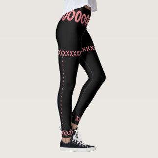 Pick the pompi leggings for women