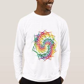 Pick-up sticks of Colors T-Shirt