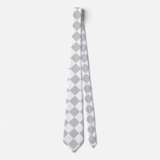 Pick your checkers color Easily Customize This Tie