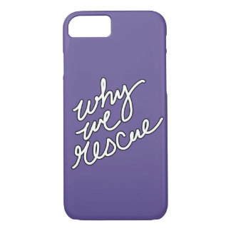 Pick your color, or Not, iphone Case