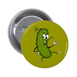 Pickle Button