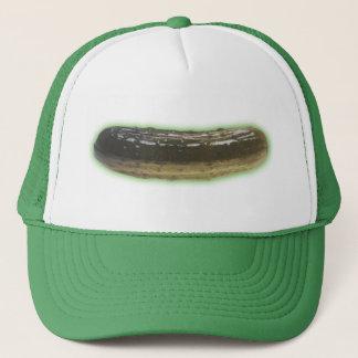 Pickle hat