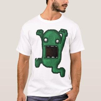 PICKLE MONSTER T-Shirt