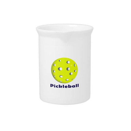 pickleball just ball n text.png pitcher