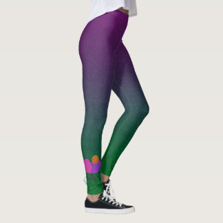 Pickleball Leggings